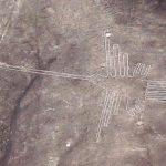 Vol au dessus de Nazca