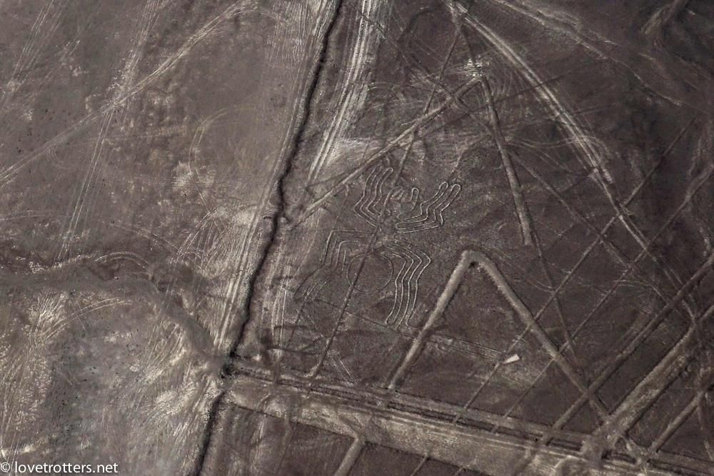 nazca-08001