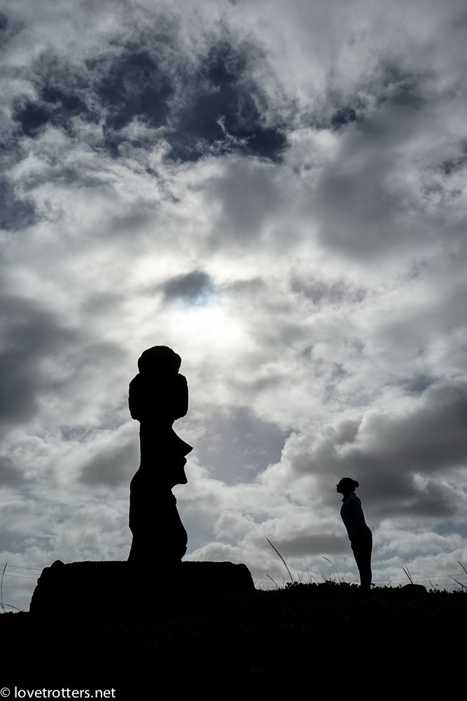 chile-easter-island-01640