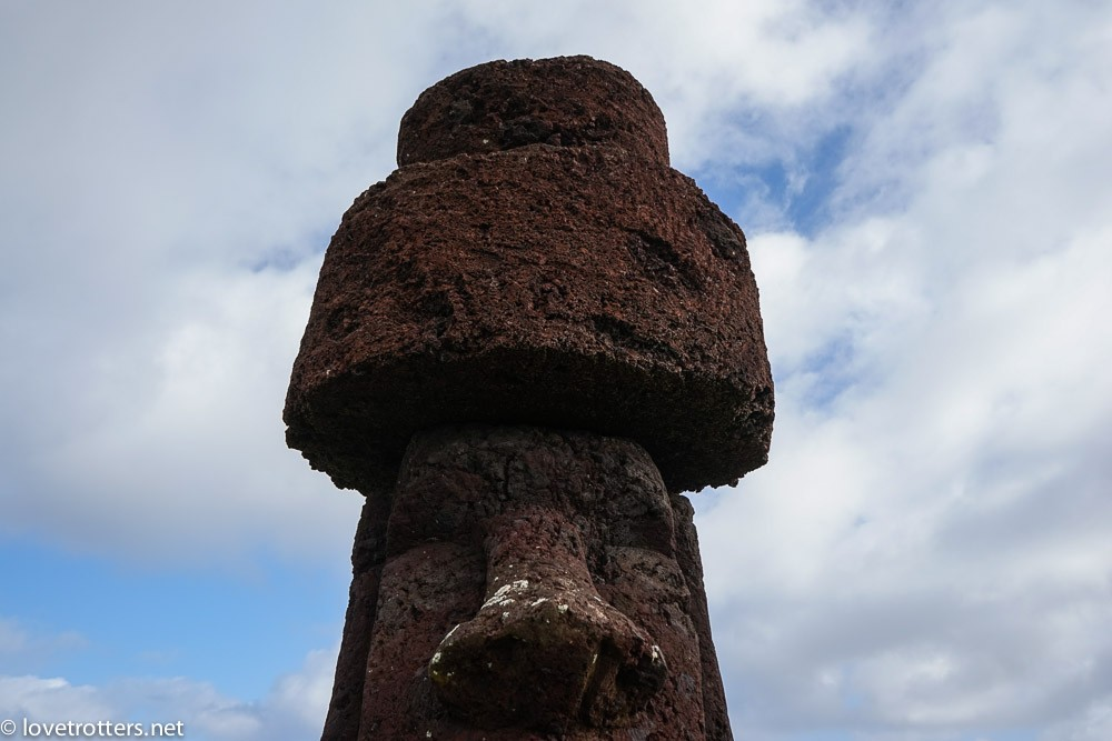 chile-easter-island-01647