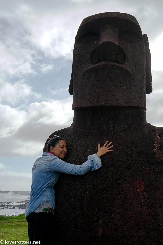 chile-easter-island-01648
