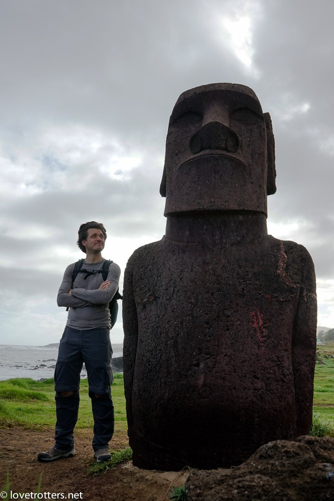 chile-easter-island-01653