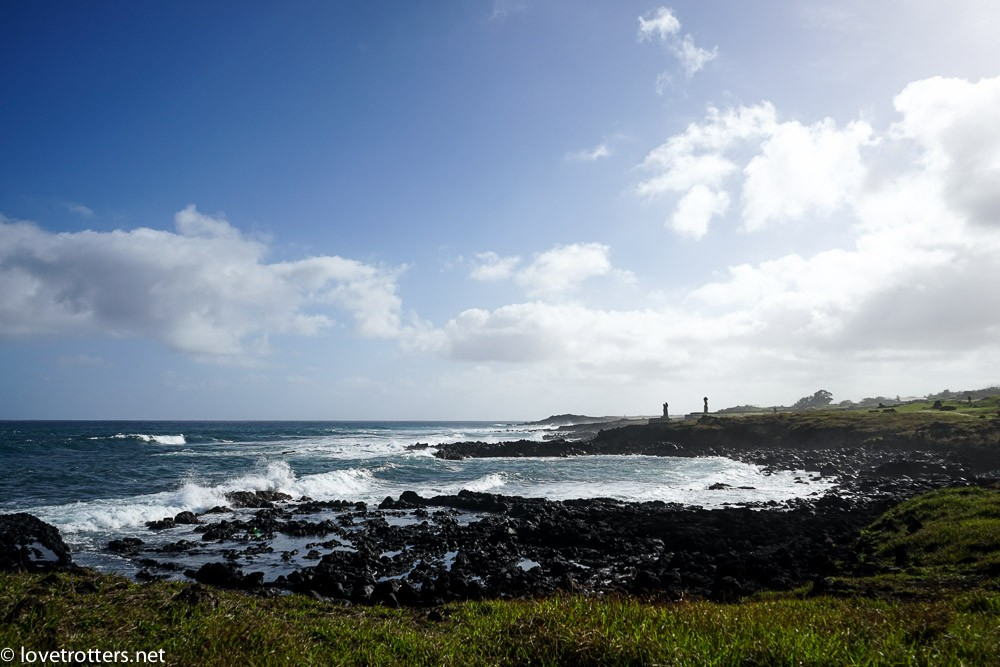chile-easter-island-01671