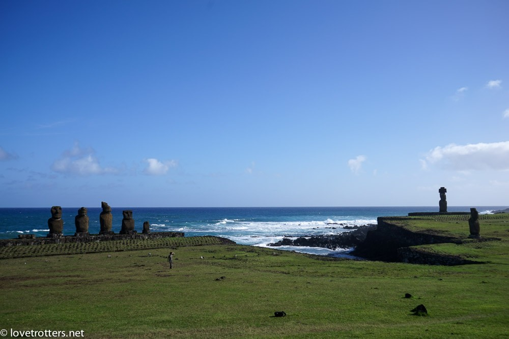 chile-easter-island-01689