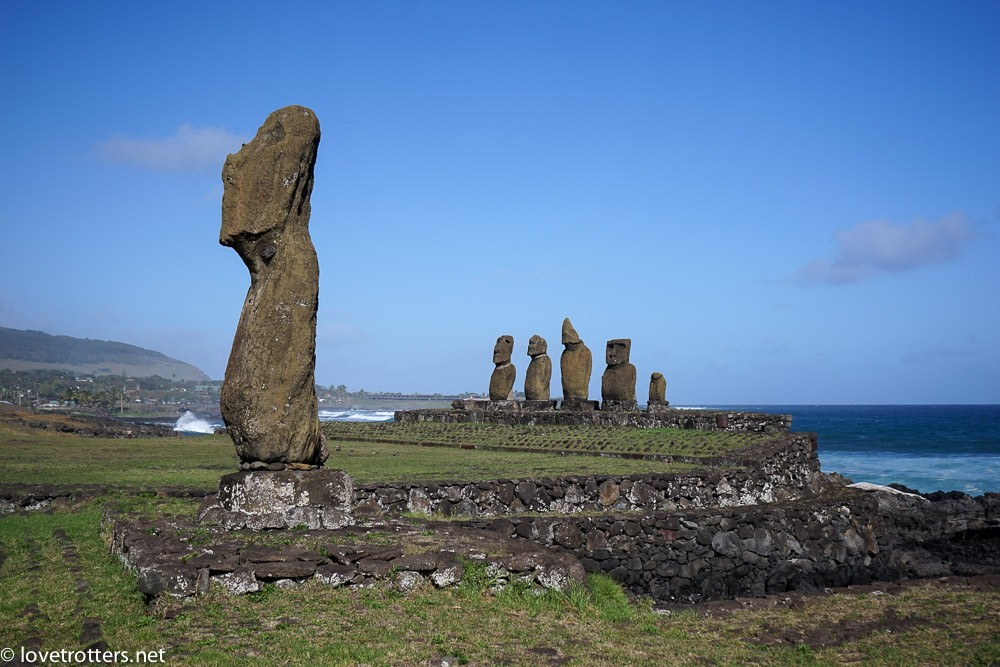 chile-easter-island-01700