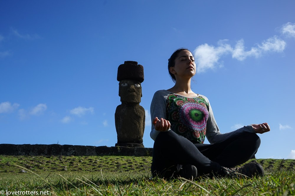 chile-easter-island-01714