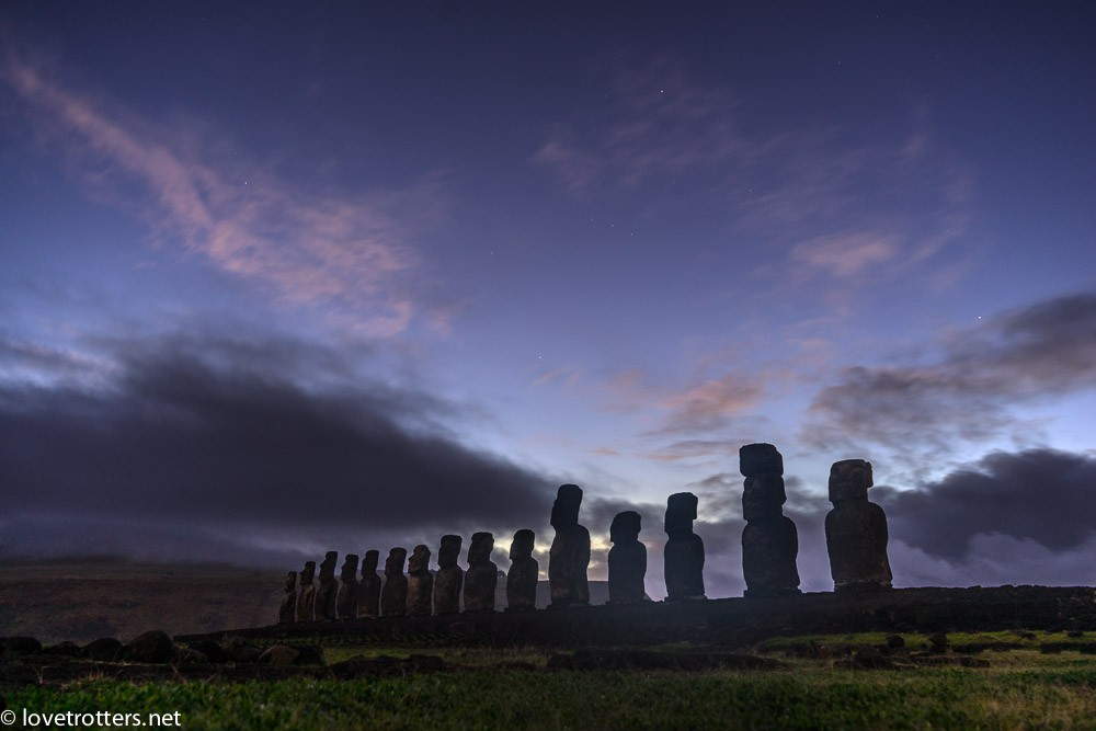 chile-easter-island-01891