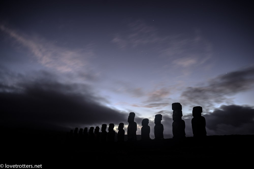 chile-easter-island-01892