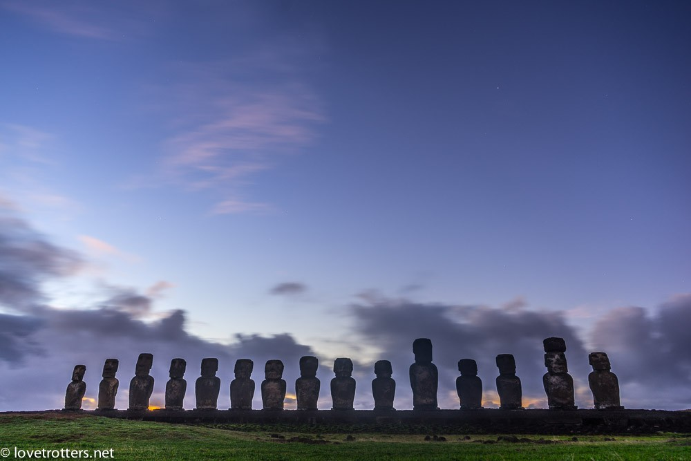 chile-easter-island-01895