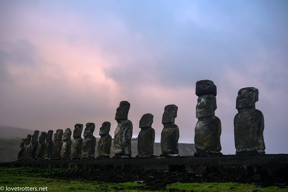 chile-easter-island-01957