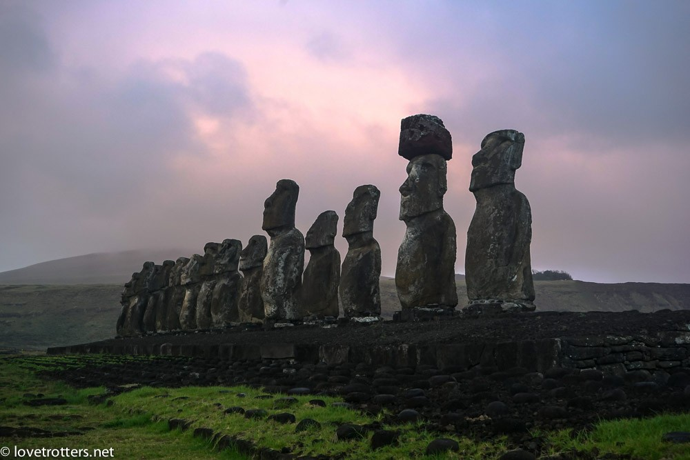 chile-easter-island-01958