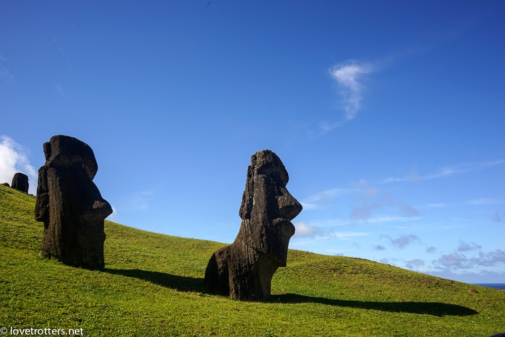 chile-easter-island-02155