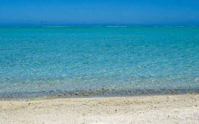 Comment profiter de la Polynésie Française à moindre coût ?