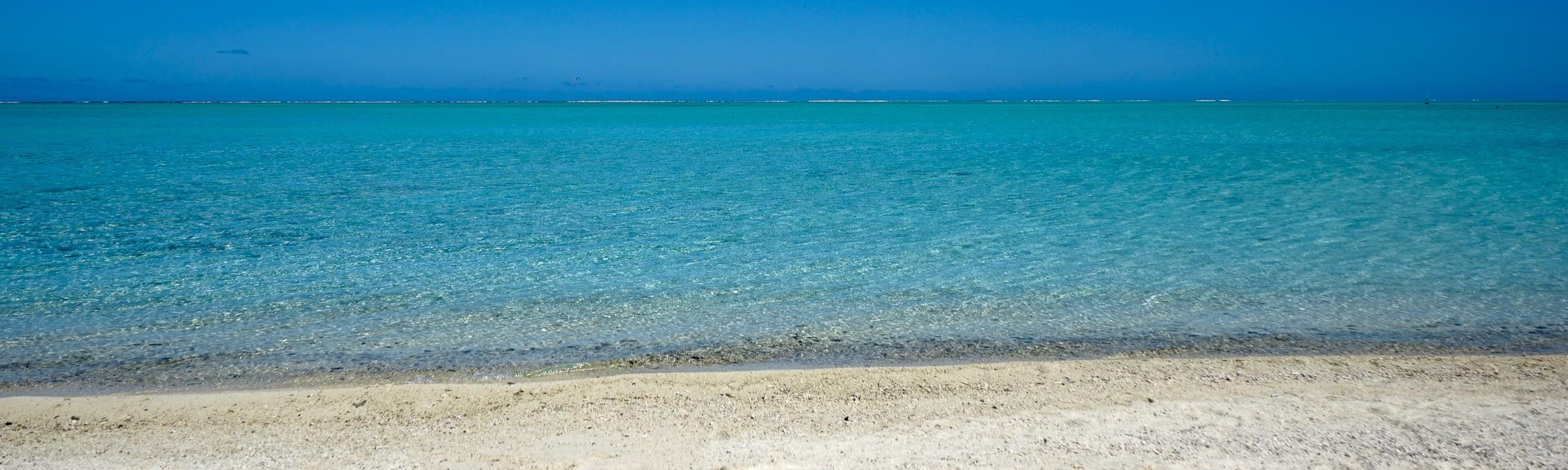 cropped-polynesie-francaise-bora-bora-027331.jpg