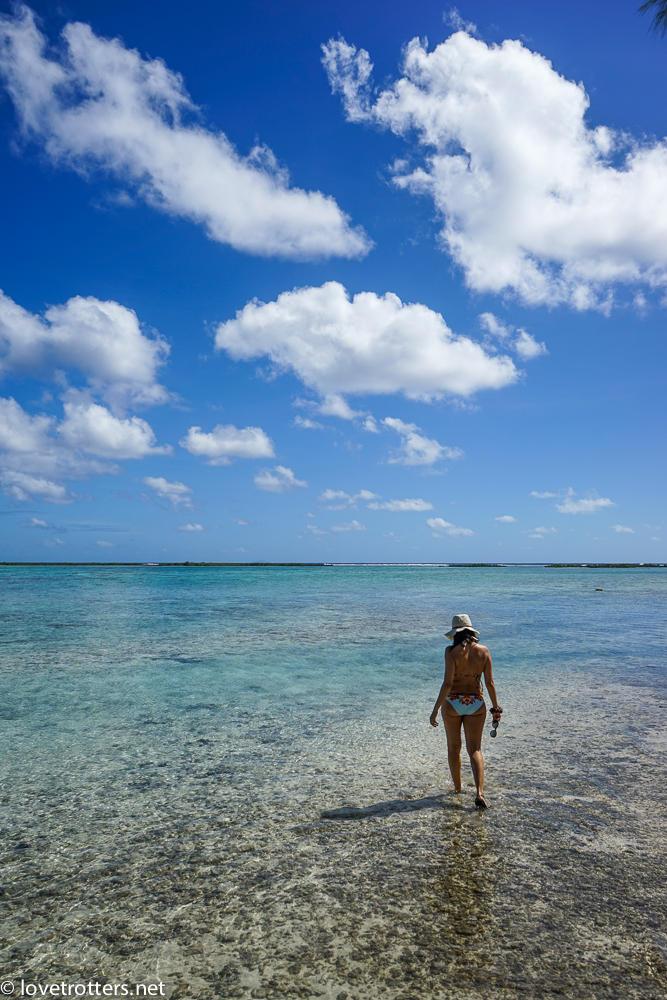 polynesie-francaise-bora-bora-02351