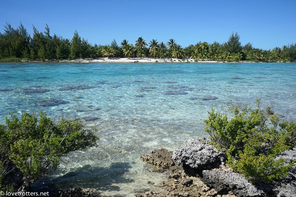 polynesie-francaise-bora-bora-02358