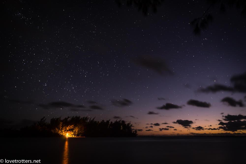 polynesie-francaise-bora-bora-02626