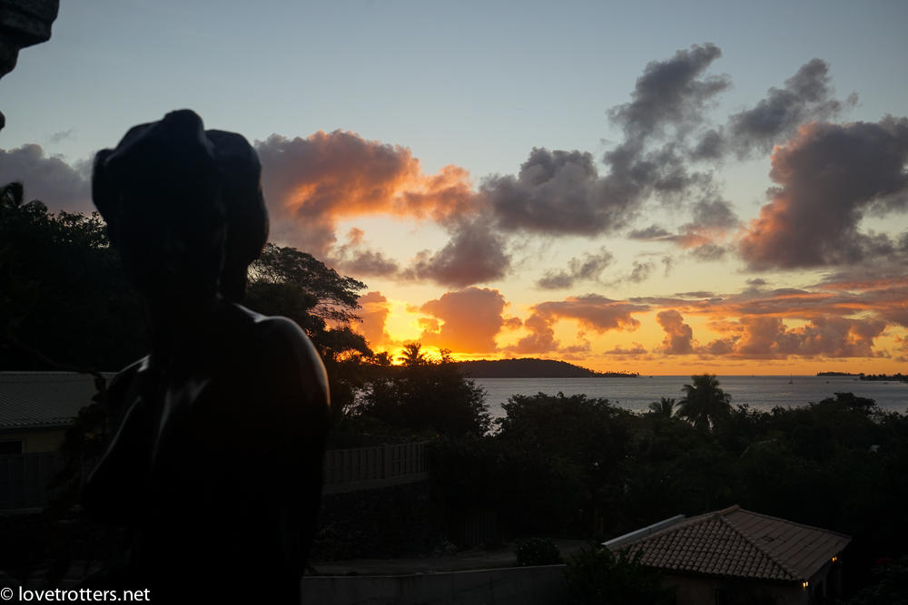 Polynesie francaise bora bora 03081