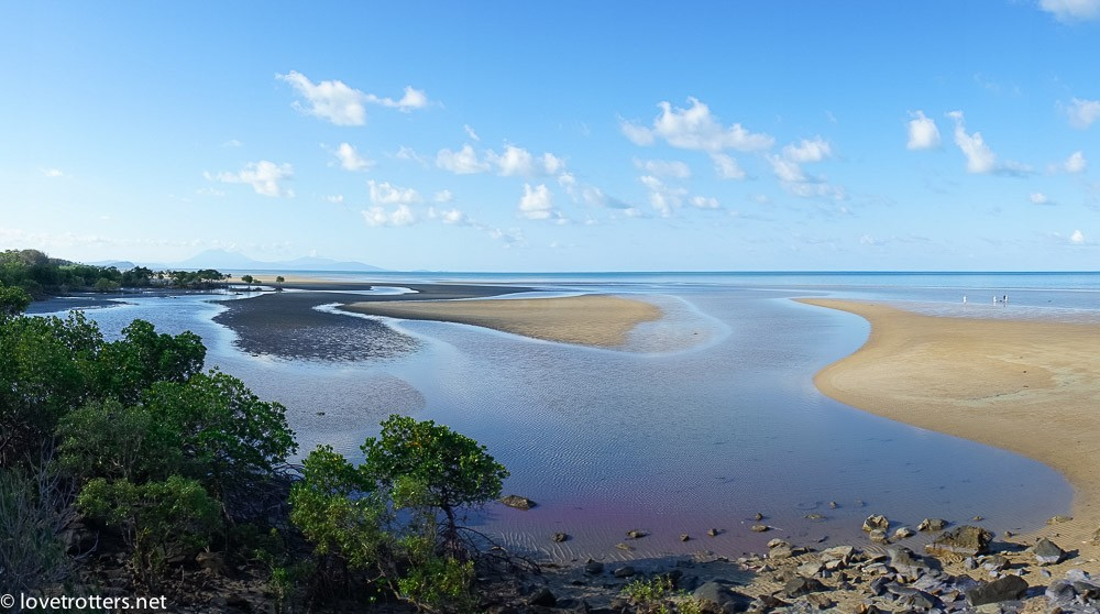 australia-queensland-daintree-national-park-09314
