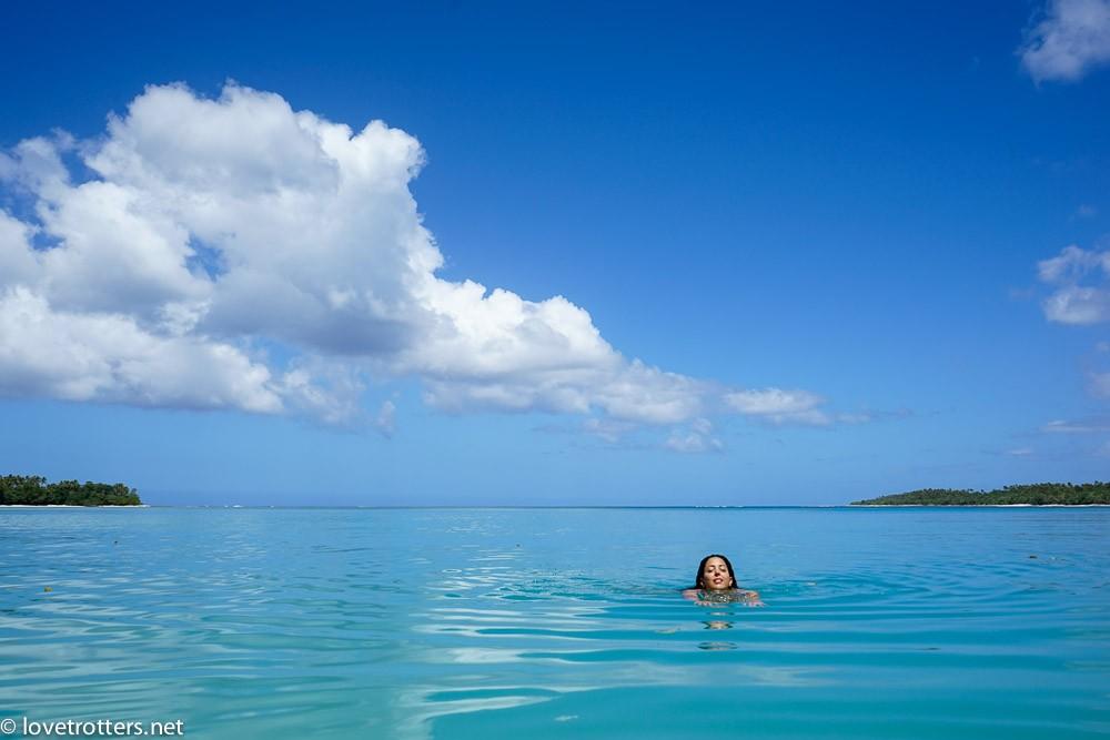 vanuatu-champagne-beach-santo-05137