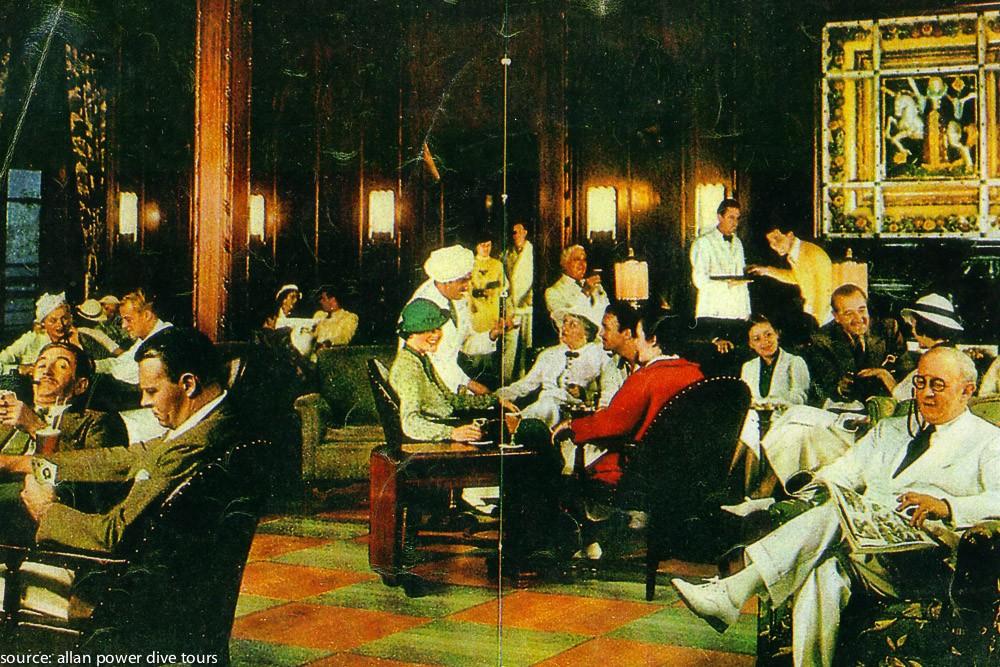 vanuatu-santo-allan-power-ss-coolidge-3rd-party-38