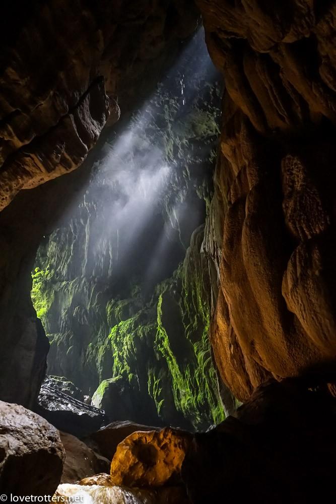 vanuatu-santo-millennium-cave-07602