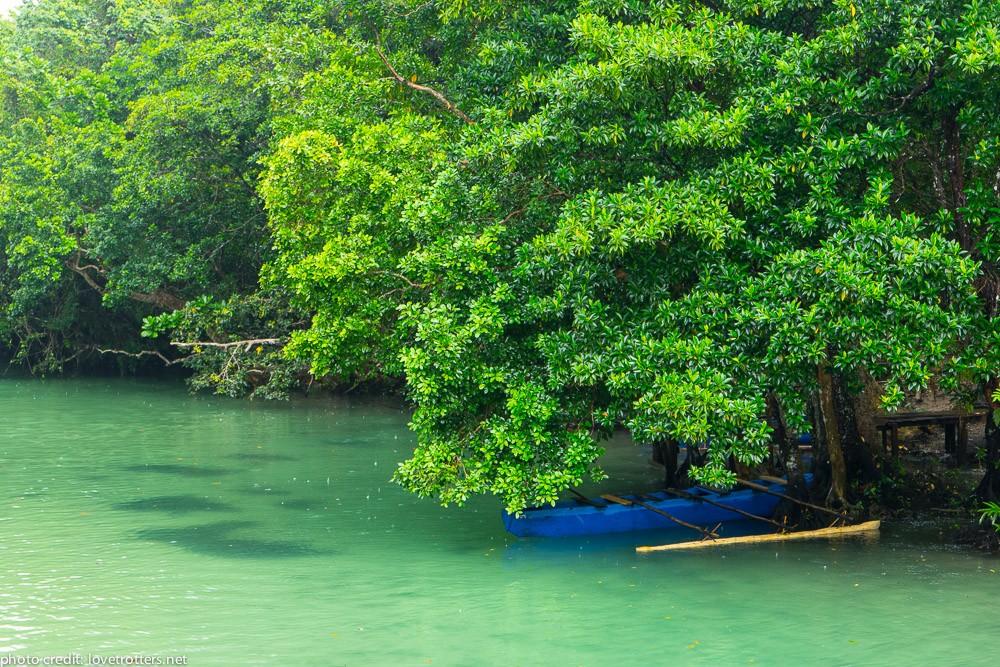 vanuatu-santo-riri-riri-blue-hole-credit-07673