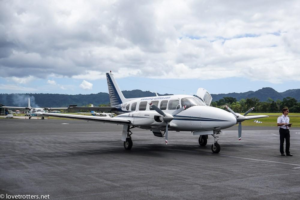 vanuatu-tanna-unity-airline-evergreen-05400