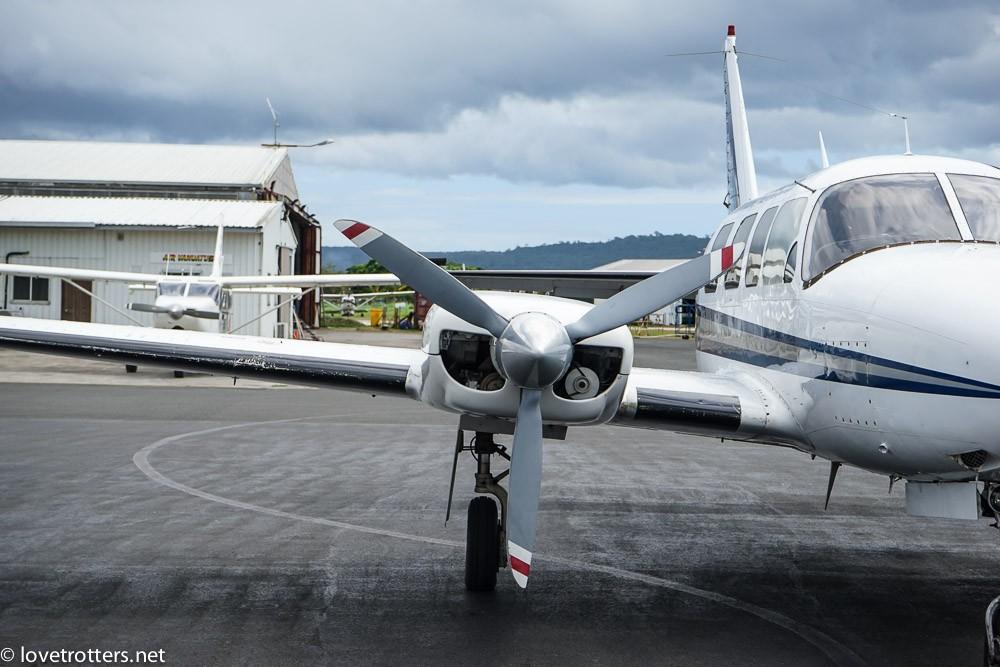 vanuatu-tanna-unity-airline-evergreen-05401