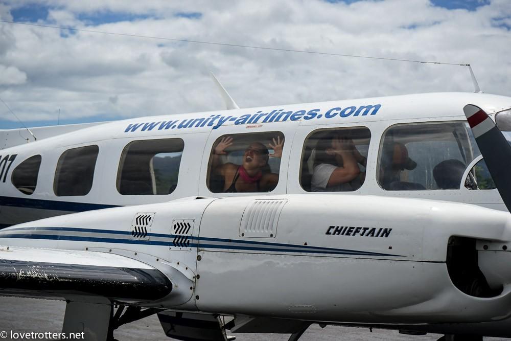 vanuatu-tanna-unity-airline-evergreen-05413