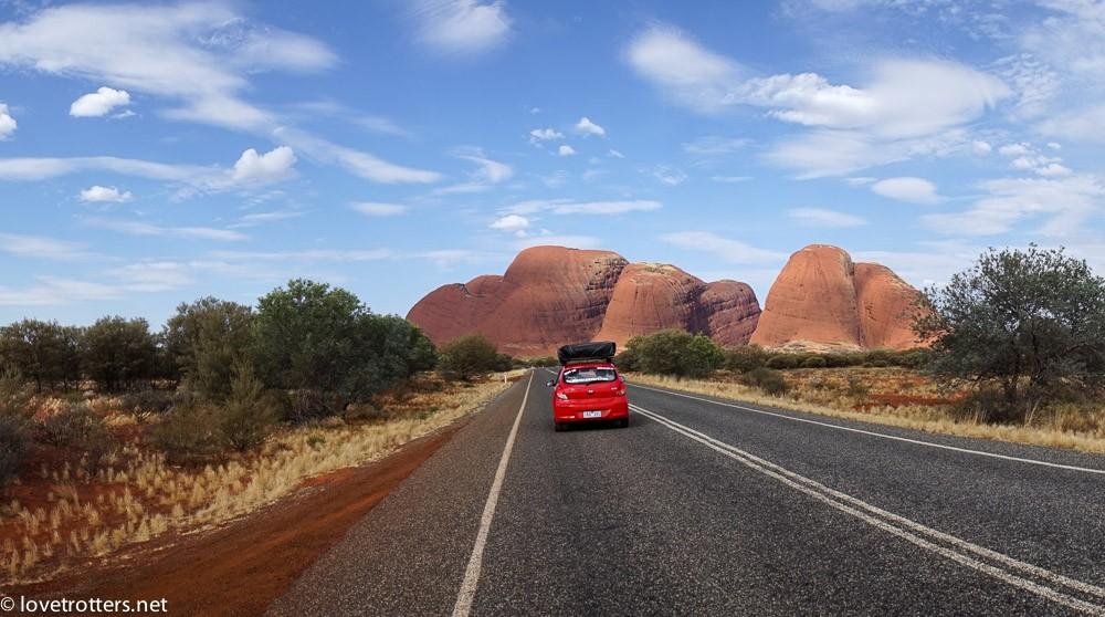 australia-northern-territory-kata-tjuta-00012