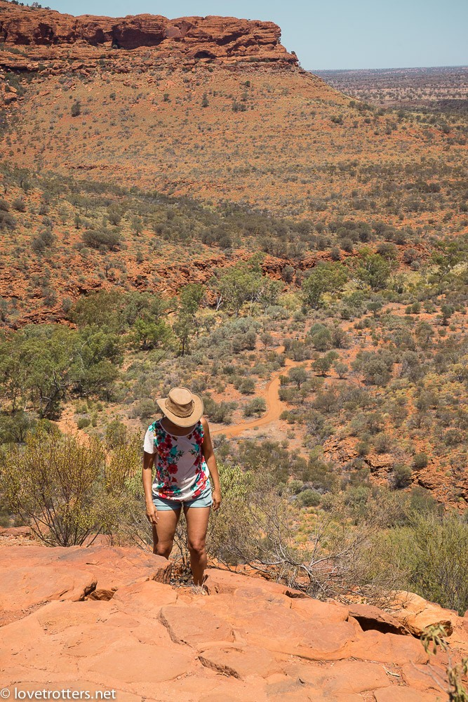 australia-northern-territory-kings-canyon-09638
