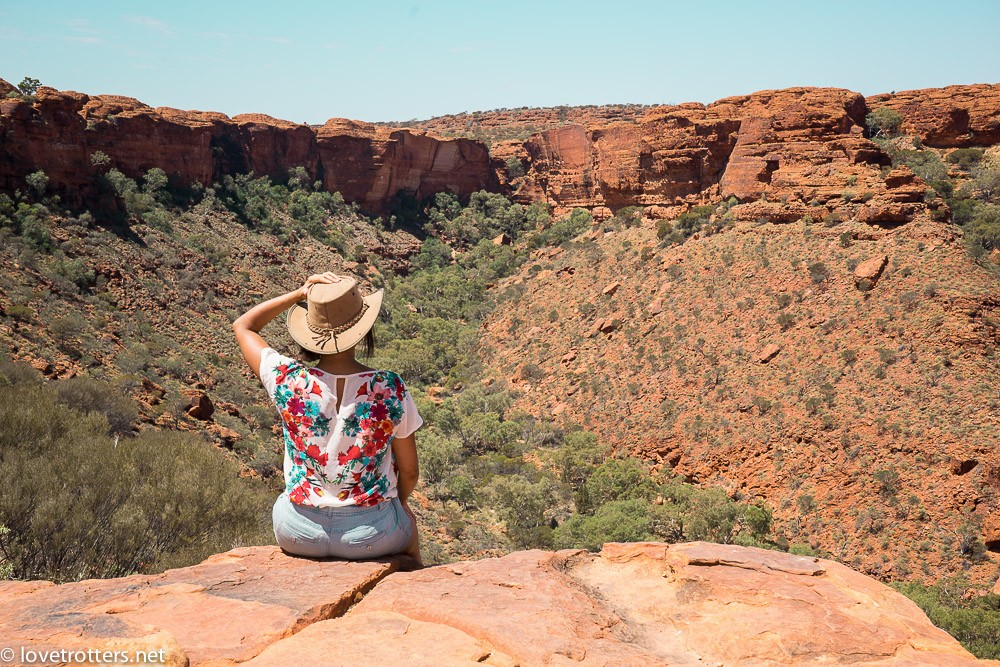 australia-northern-territory-kings-canyon-09647