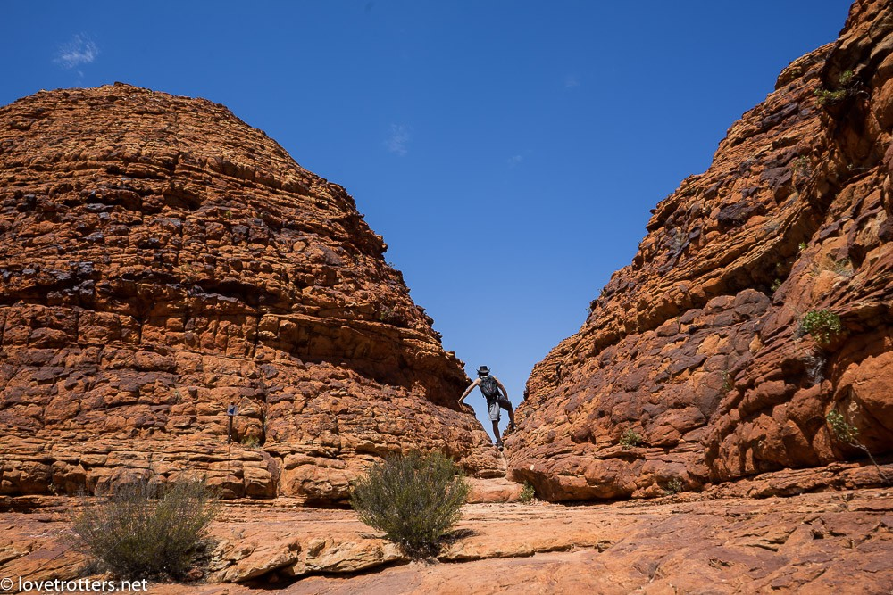 australia-northern-territory-kings-canyon-09664