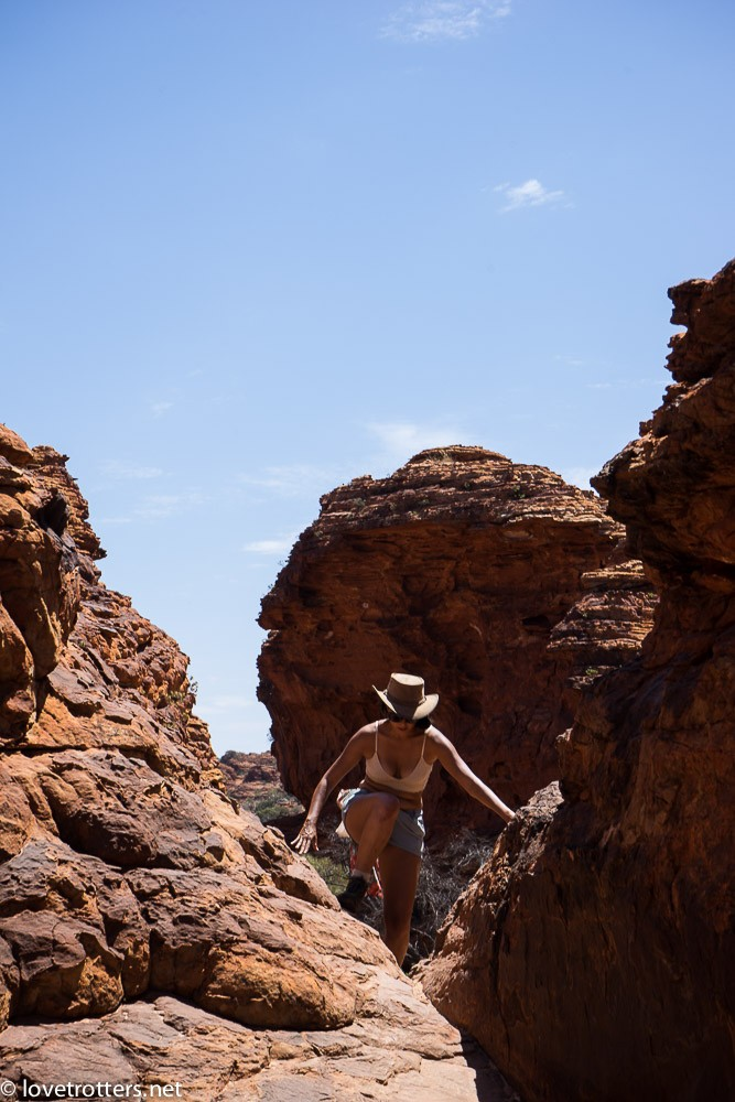 australia-northern-territory-kings-canyon-09667