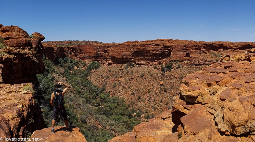 australia-northern-territory-kings-canyon-09684