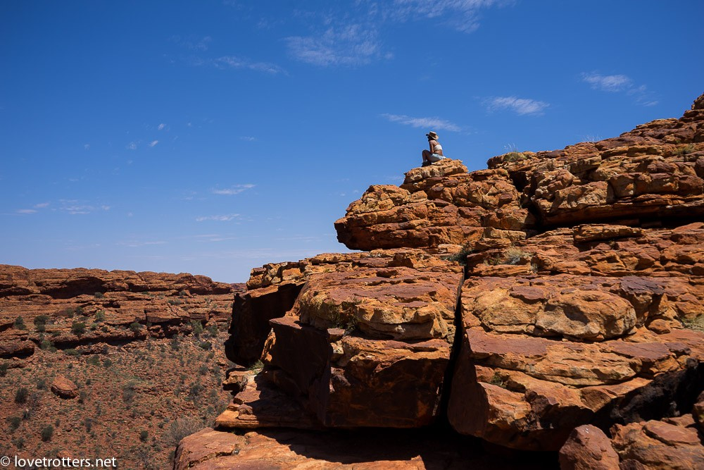 australia-northern-territory-kings-canyon-09689
