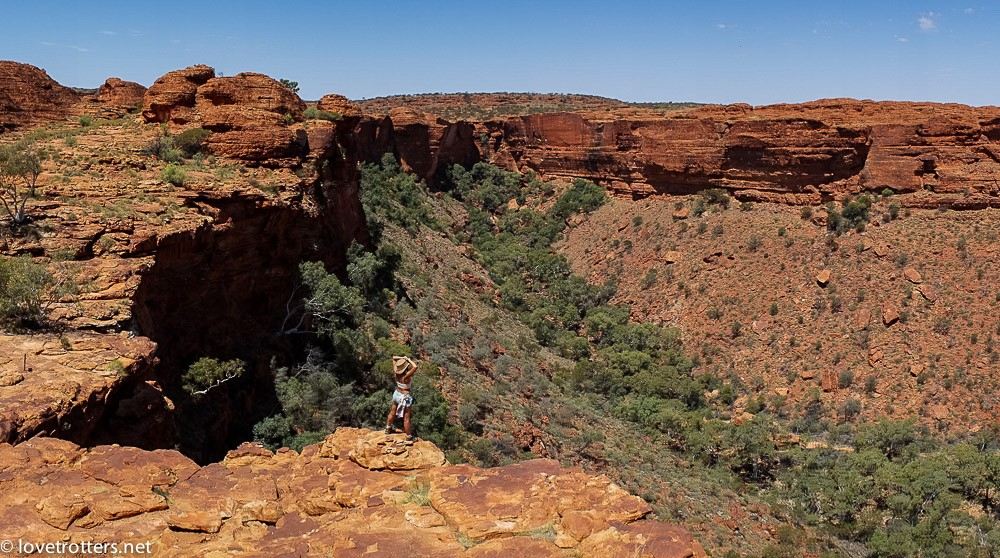 australia-northern-territory-kings-canyon-09702
