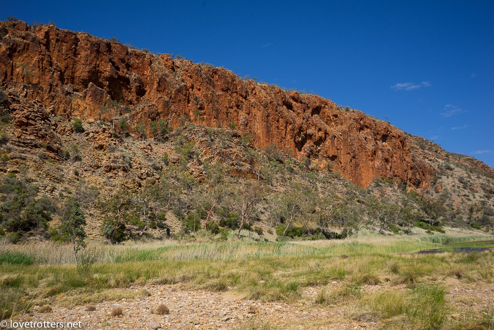 australia-northern-territory-macdonnell-ranges-09470