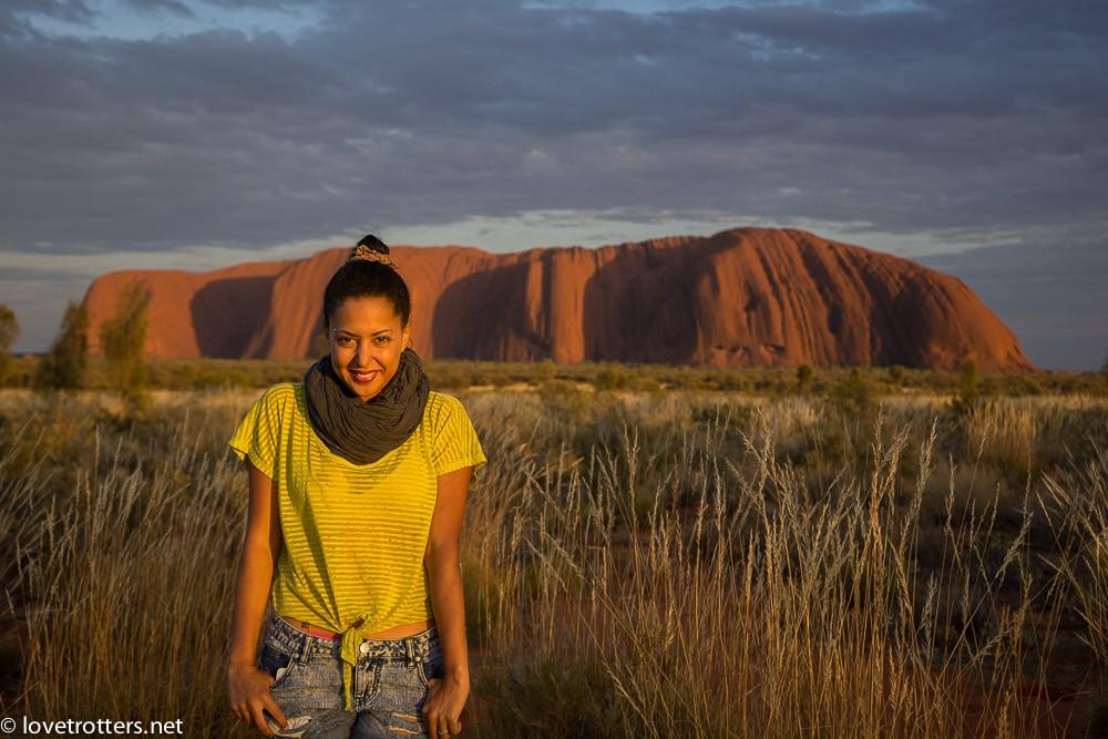 australia-northern-territory-uluru-00145