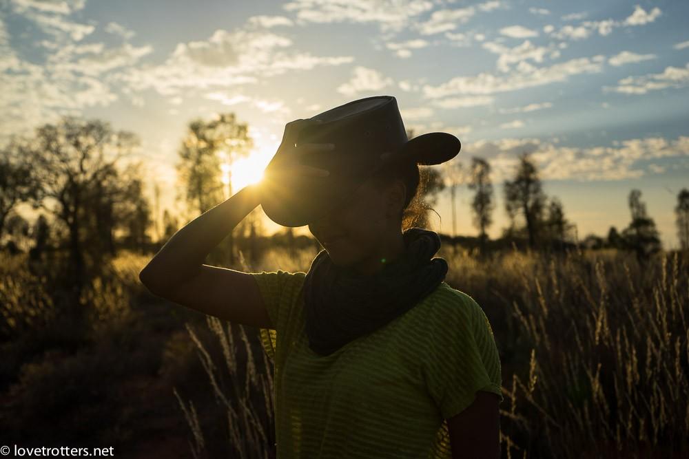 australia-northern-territory-uluru-00173