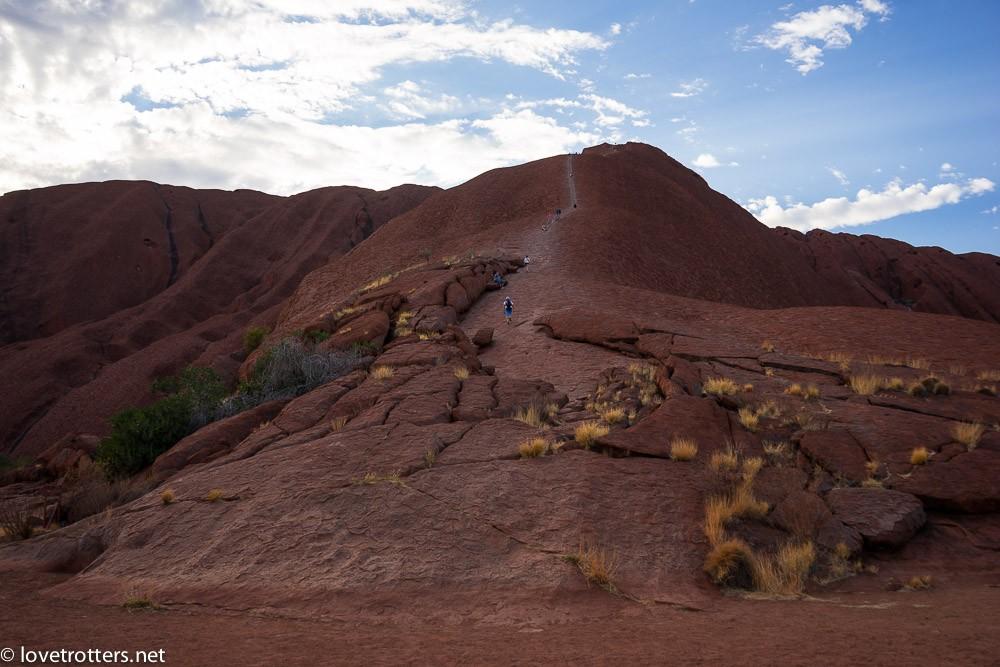 australia-northern-territory-uluru-00201