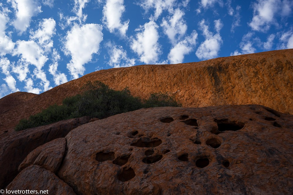 australia-northern-territory-uluru-00218