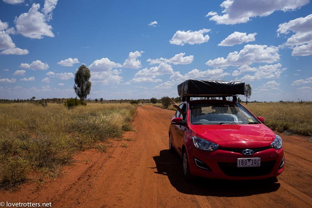 australia-northern-territory-uluru-00244