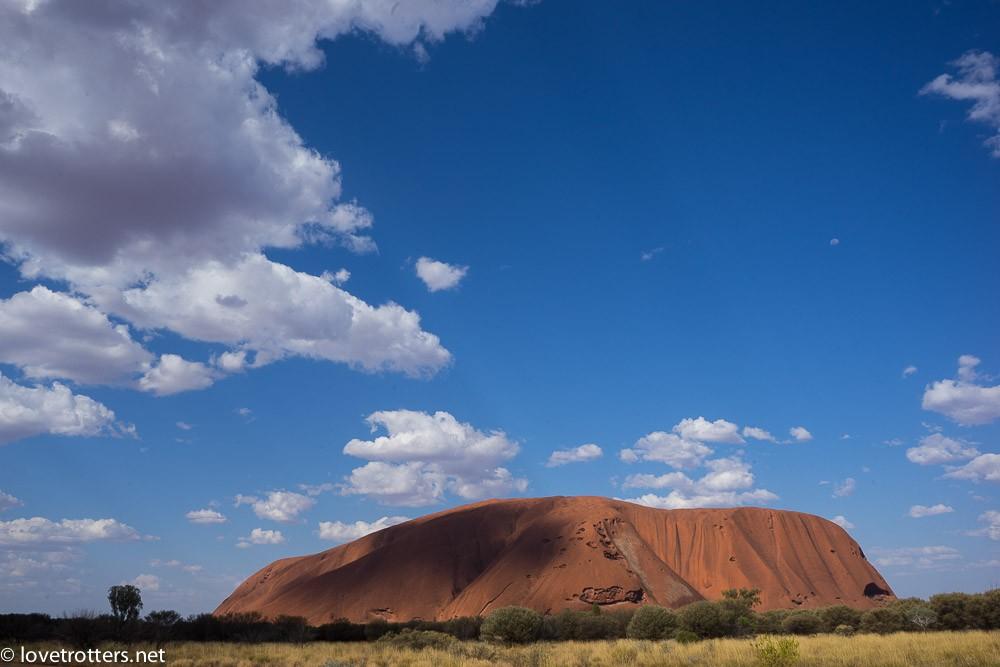 australia-northern-territory-uluru-00261