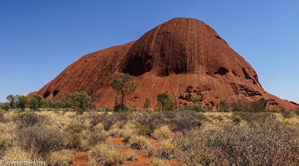 australia-northern-territory-uluru-09923