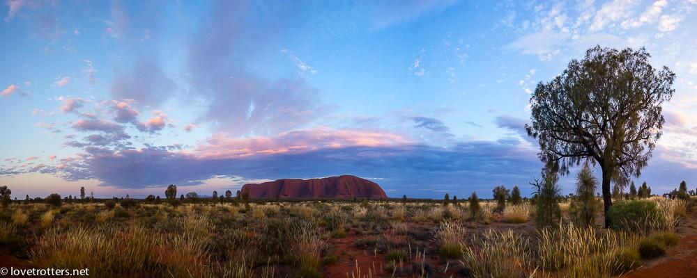 australia-northern-territory-uluru-2
