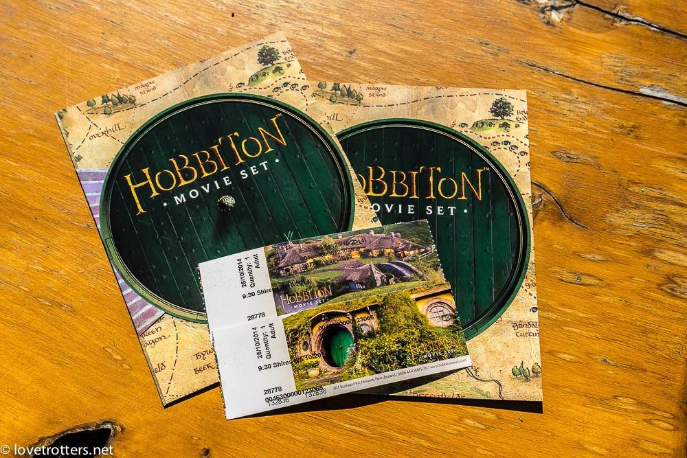 new-zealand-hobbiton-02096