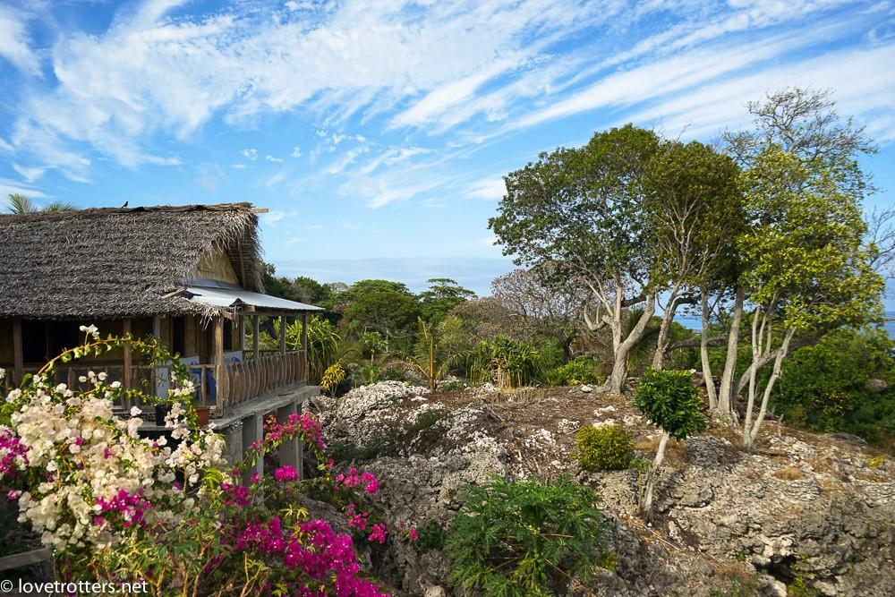 vanuatu-tanna-rocky-ridge-06441