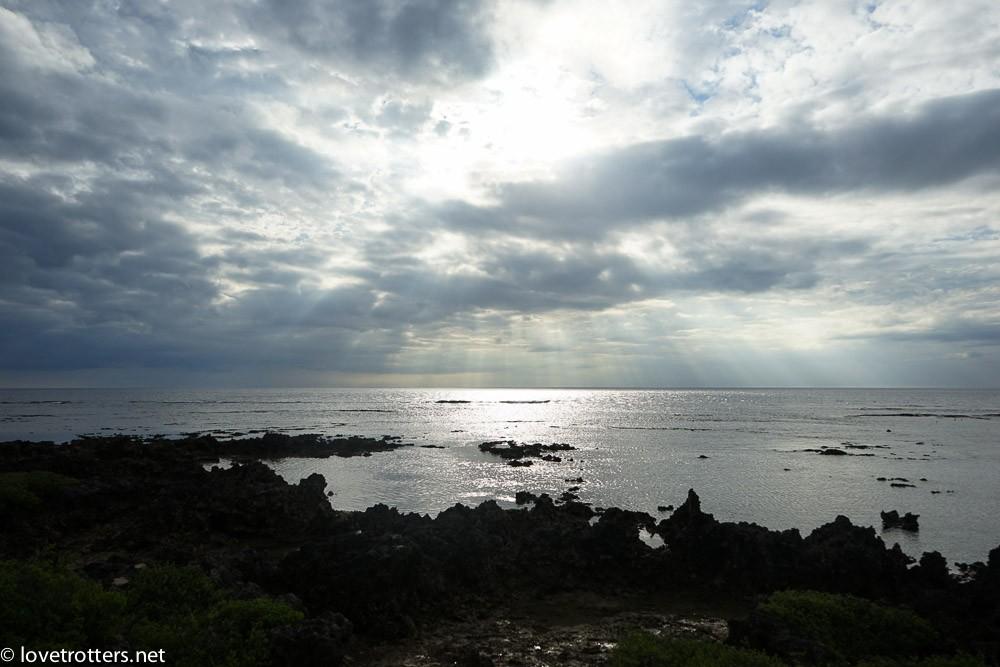vanuatu-tanna-rocky-ridge-06670